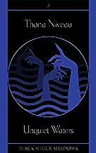 Unquiet Waters (Black Shuck Shadows Book 3)