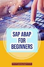 SAP ABAP for Beginners: Tips & Tricks