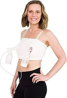 Best medela hands free breast pump bra Reviews