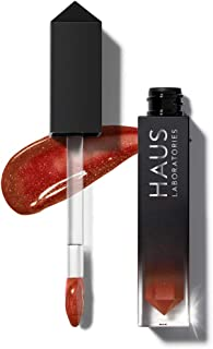 Best elite lip gloss Reviews