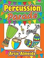 Percussion Parade
