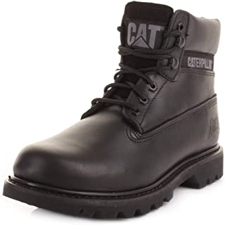 Cat Footwear Colorado, Stivali Uomo, XS-XXL