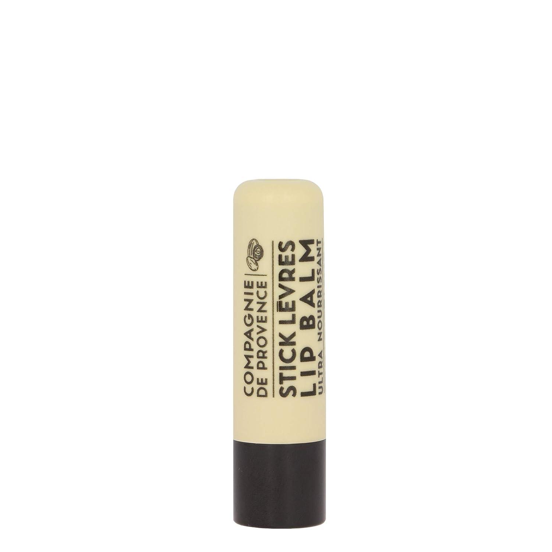 Compagnie sold out de Provence Lip Balm Al sold out. - Shea Karite Butter oz .16