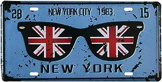 Banz bb00245/Retro gafas de sol beb/é con el/ástico correa de neopreno