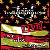 ...An Education In Rebellion (Clean Live Version) [Clean]