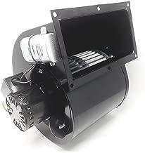 Best industrial blower motor Reviews