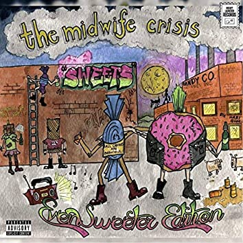 Sweets - Even Sweeter Edition