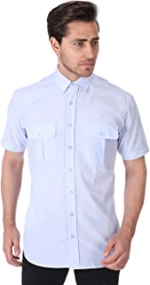 Reebok Men's Re Graphic Tee T-Shirt