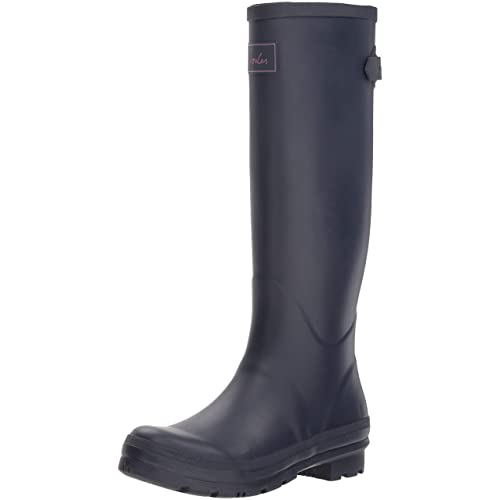 08cceb0b2 Tom Joules Women's Field Welly Wellington Boots
