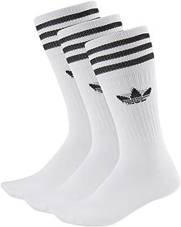 Suchergebnis auf Amazon.de für: adidas - Socken & Strümpfe ...