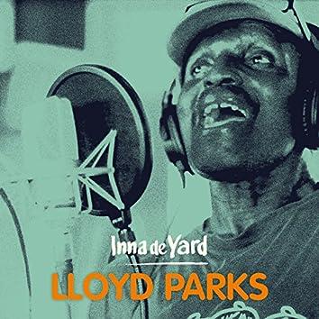 Slaving (feat. Lloyd Parks) - Single