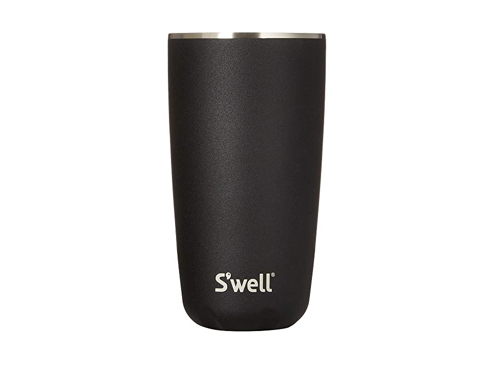 S'well - S'well 18 oz. - Tumbler