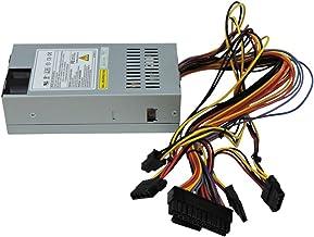 Nadalan 180W Universal Chassis Fuente de alimentación para PC todo en uno, control industrial, máquina de karaoke, caja registradora, máquina POS, servidor 1U, servidor NAS