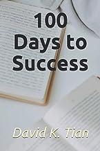 100 Days to Success