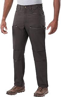 Vertx mens Travail 2.0 Pants
