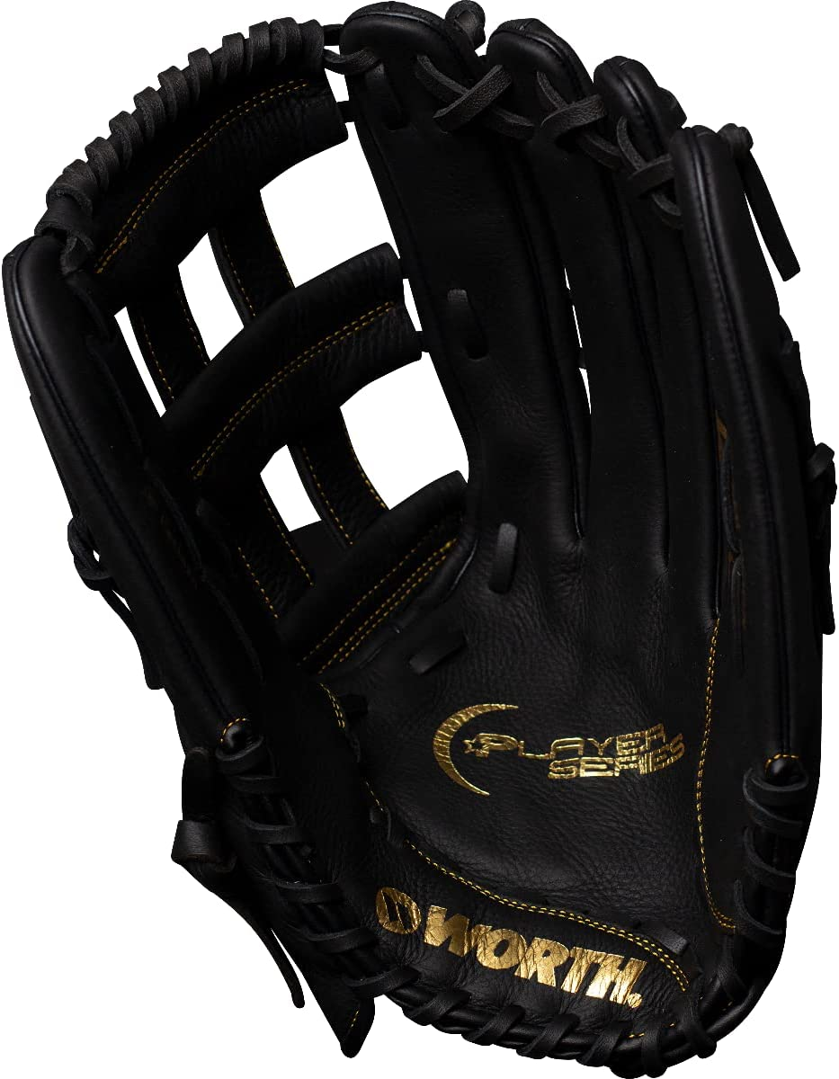 Fees free Worth Baseball At the price Glove Player Series Pro-H 14