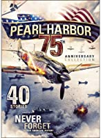 Pearl Harbor 75th Anniversary Collection [DVD] [Import]