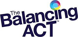 THE BALANCING ACT SEASON 5