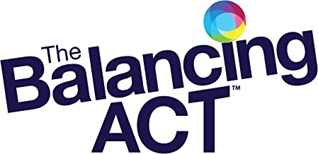THE BALANCING ACT SEASON 5