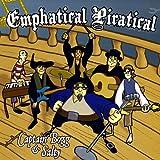 Songtexte von Captain Bogg & Salty - Emphatical Piratical