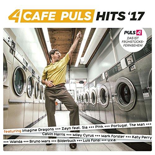 Café Puls Hits \'17