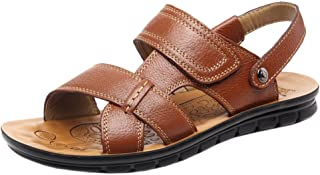 Melady Men Shoes Summer Beach Sandals