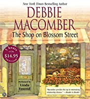 The Shop on Blossom Street CD Low Price (Blossom Street, 1)
