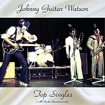 Top Singles (All Tracks Remastered 2018)