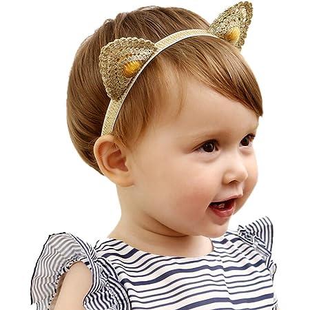 Baby Girl Hair Clip Clippie Black Cat Hair Clip Baby Hair Clip Halloween Hair Clip Baby Barrette No Slip Hair Clip Girl Hair Clip