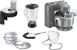 Amazon.es: robot cocina bosch