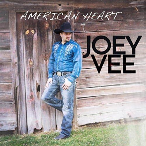 Joey Vee