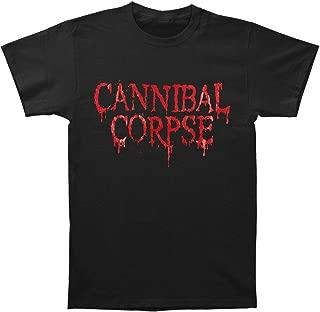 Best cannibal corpse logo shirt Reviews