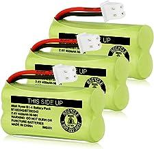 Jhb01 Phone Battery