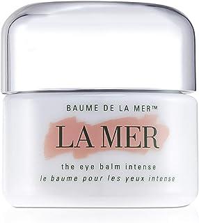 La Mer LA MER the eye balm intense 15 ml