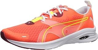 Men's Hybrid Fuego Sneaker