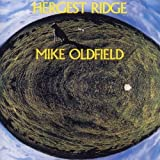 Hergest Ridge by Oldfield, Mike (2000-07-27)
