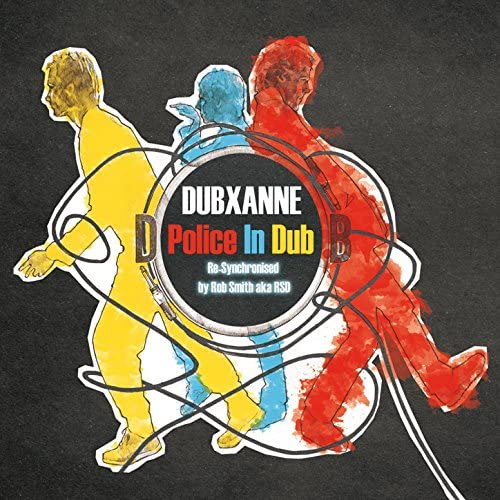 DubXanne