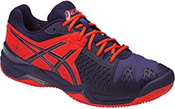 Amazon.es: zapatillas padel asics