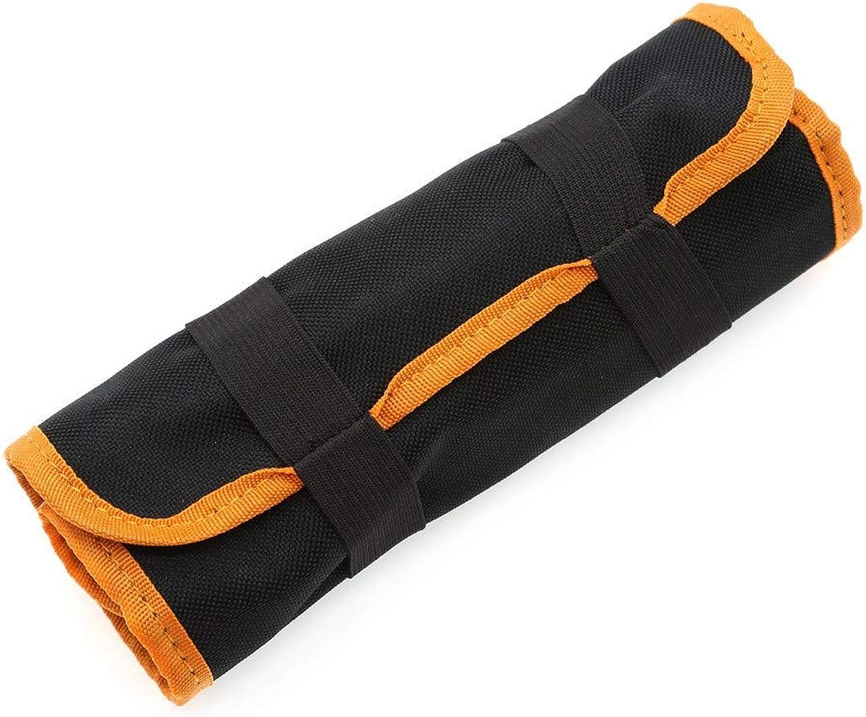 Wartung Werkzeug_25 In Einem Multifunktionalen Tasche - Tool Set Smartphone, Notebook - Set Aus B07Q6JFRCC | Export