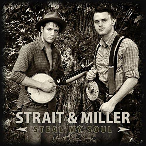 Strait & Miller