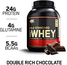 Best on optimum nutrition lean whey Reviews