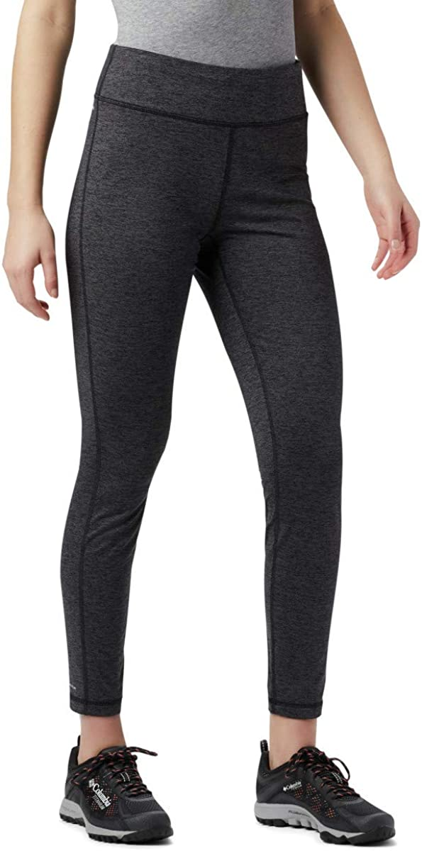 Columbia Women's Northern Comfort Online limited NEW product Fall Legging