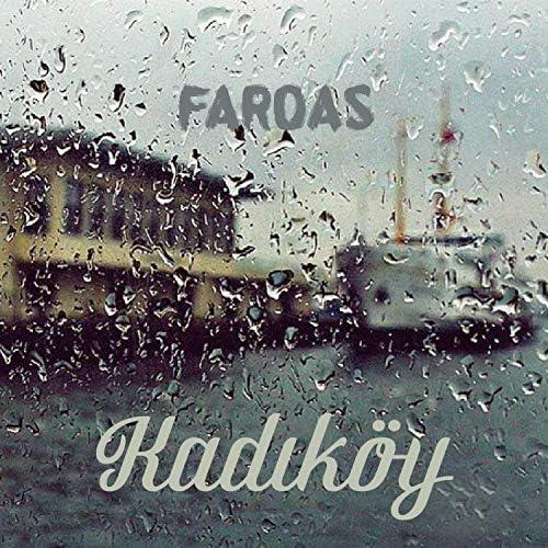 FarDas