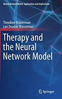Therapy and the Neural Network Model (Neural Network Model: Applications and Implications)