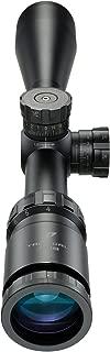 Best nikon m 223 ar rifle scope Reviews