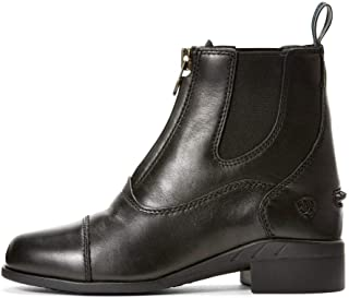 ARIAT Devon IV Youth Paddock Boot
