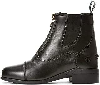 ARIAT Devon IV Youth Paddock Boot