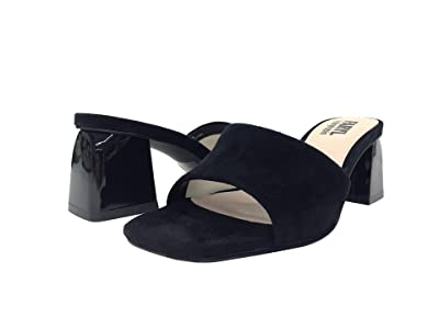 FARYL by Farylrobin Pip (Black) Women