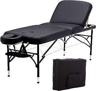 Best massage table light Reviews