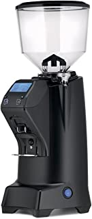 commercial grade coffee machines